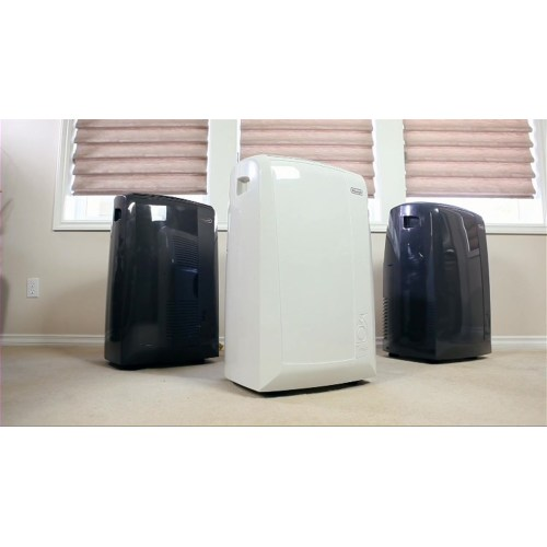 Medium Crop Of Costco Air Conditioner