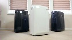 Small Of Costco Air Conditioner