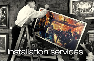 ecgservices-installation_th
