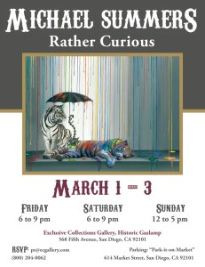 RatherCurious_Mar2013_1