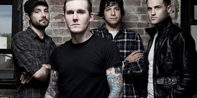 Album Review: Get Hurt