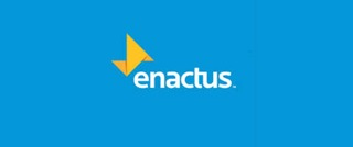 Enactus: Empowering Students to Help Others