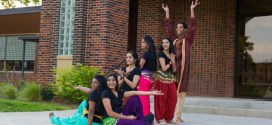 Bollywood Comes to SNU Again!