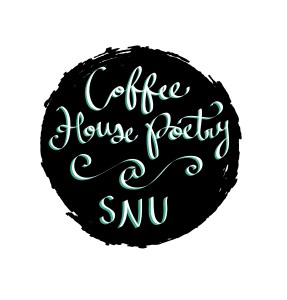 Photo of Coffee House Poetry Logo