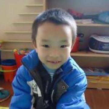 Min-Nan-participating-in-class