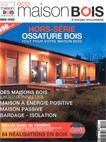 EcoMaisonBois-HS-n3-2011-1