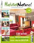 Habitat-naturel-N38-2011