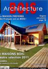 Suivi-chantier-BOIS-architecture-dec2011-janv2012-1