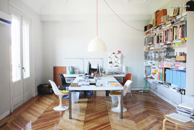 rencontre avec un architecte - houzz