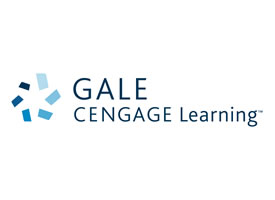 gale_s