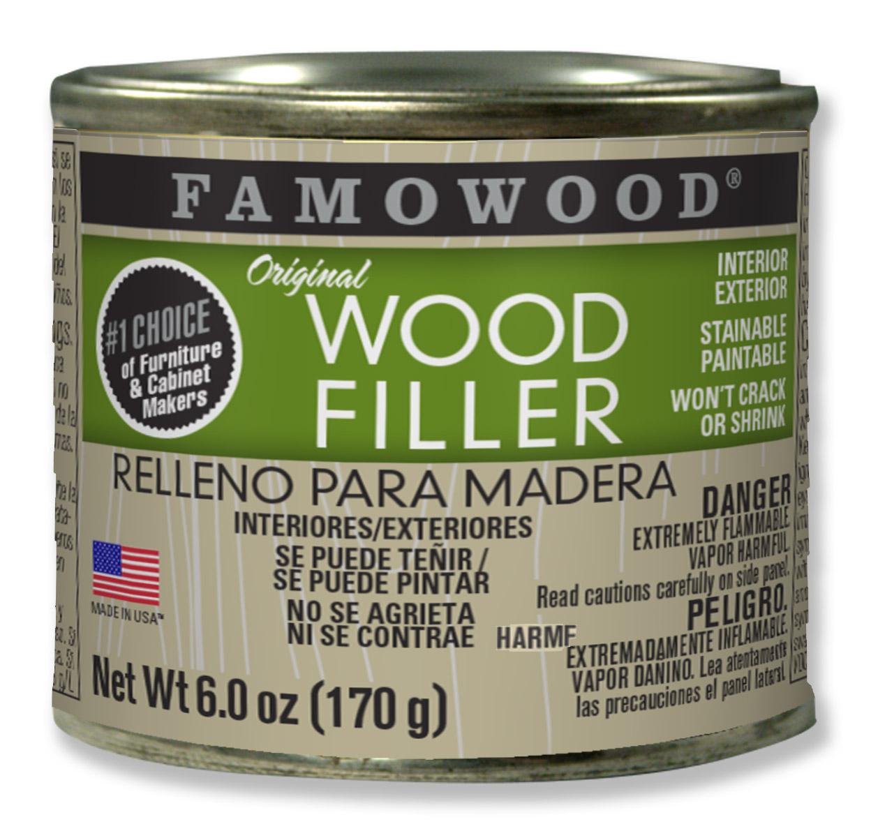 Fullsize Of Exterior Wood Filler