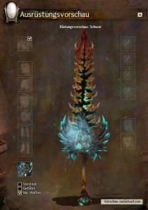 Mordrem-Großschwert 3