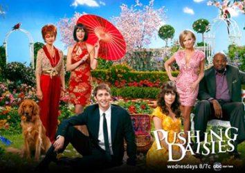 ABC Picks Up Nine Series for Fall! EclipseMagazine.com Television