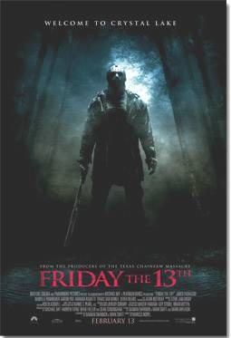 movie review friday the 13th �reboot� is killer awesome
