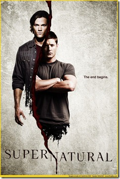 SupernaturalS6Poster2
