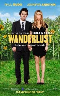 Wanderlust – Just Seen It Movie Review