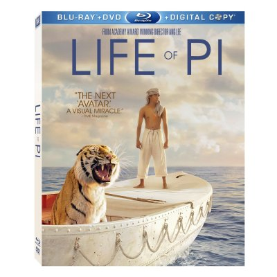 Life-Of-Pi-Blu-Ray-Review