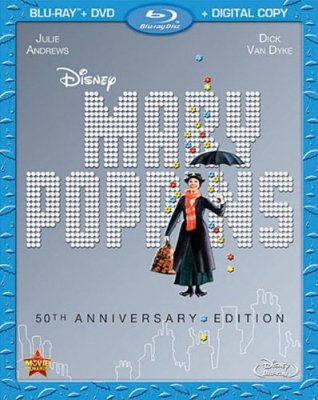 mary-poppins-blu-ray-cover-art1