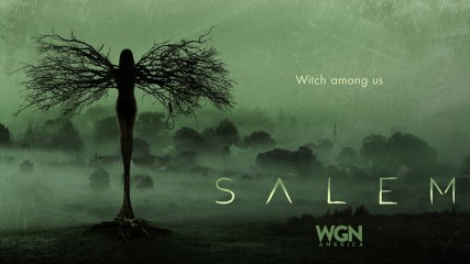 Salem promo poster 6-12-15