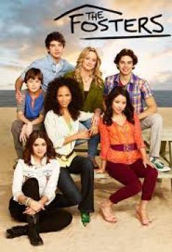 The Fosters season 3 promo 6-25-15