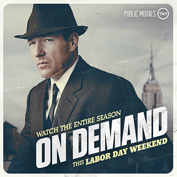 Public-Morals-S1-Labor-Day-VOD-med