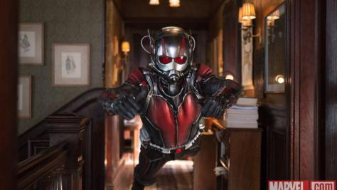 new-antman-photos-07