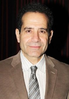 Tony-Shalhoub