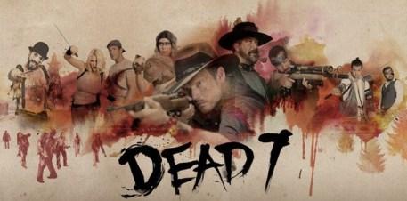 dead7-banner