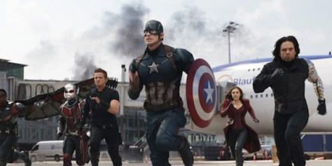 Captain_America_Civil_War_121407