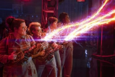 ghostbusters-proton 2016