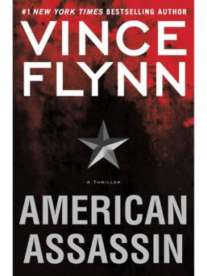 american-assassin-by-vince-flynn