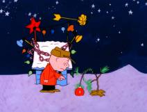 home-for-the-holidays-peanuts