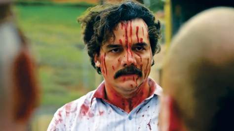 narcos-s2