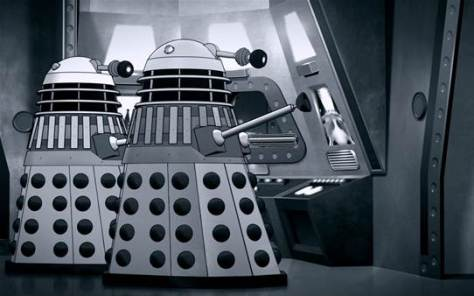 power-of-the-daleks