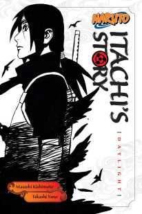naruto-itachis-story-vol-1