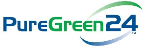 Pure-Green-24