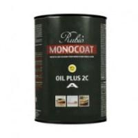 Rubio-Monocoat-Part-A-215x215