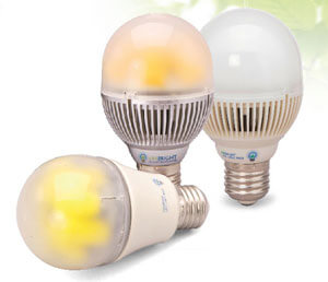 viribright–led-bulbs