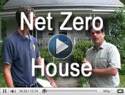 NetZeroHouse