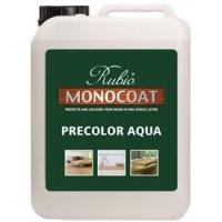 Rubio Monocoat Precolor Aqua