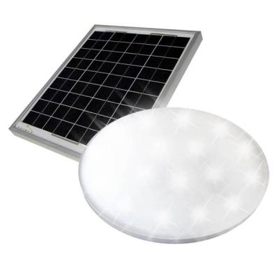 SolaroDay