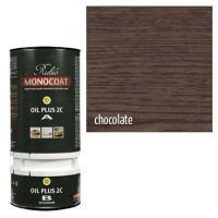 rubio_monocoat__0024_chocolate-copy