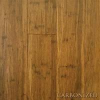 bamboo_carbonized