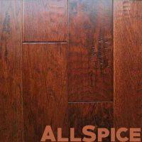 Allspice_hardwood