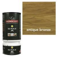 rubio_monocoat__0001_antique-bronze-copy