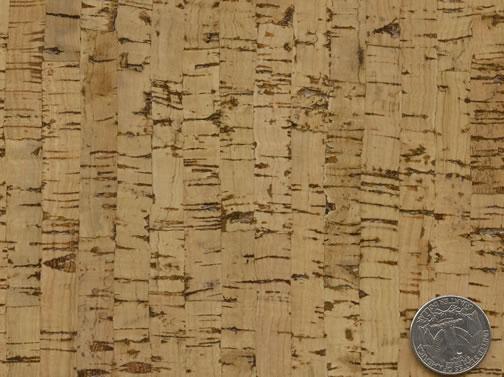 Edipo Pattern - DuroDesign Cork Flooring