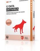 GDATA Antivirus