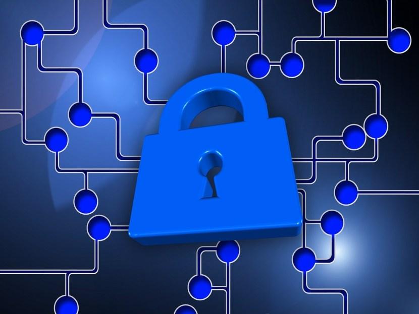 ECO Computer & Software GmbH macht Ihren PC wieder sicher