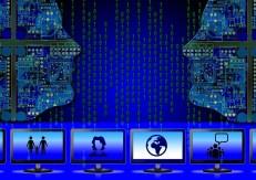 Moderne Netzwerklösungen