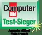 ComputerBild-Kaspersky